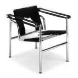 Sillón Le Corbusier – LC1 – 1 cuerpo